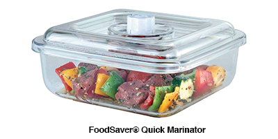 foodsaver-quick-marinator