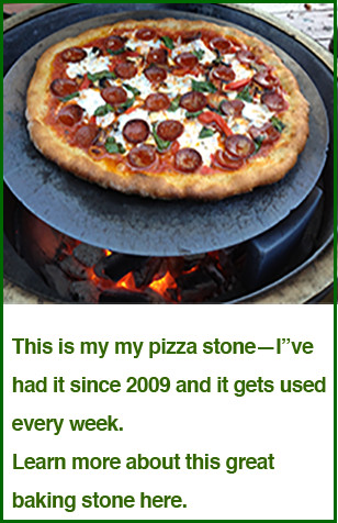 pizza-baking-stone