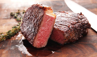 sous-vide-steak
