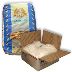 Antimo-Caputo-00-Pizzeria-Flour
