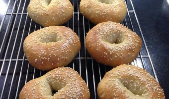 green-egg-chef-bagels